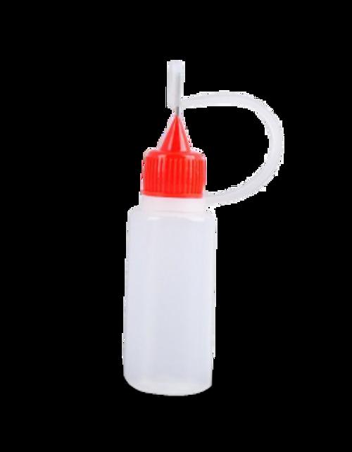 10 ML Needle Nose Bottle