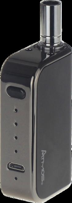 MicroPal Kit