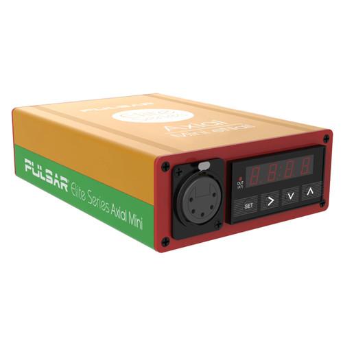 Pulsar Axial Mini Enail Kit