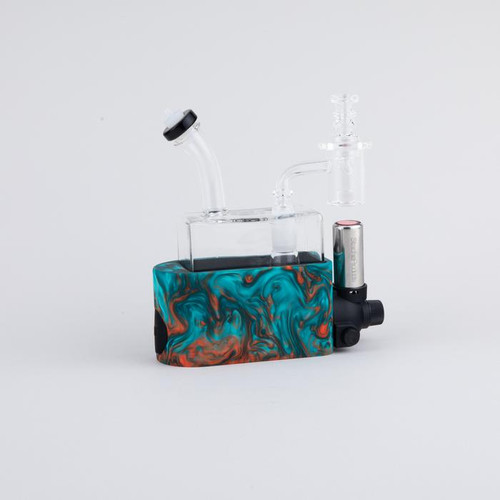 Rio Portable Dab Unit