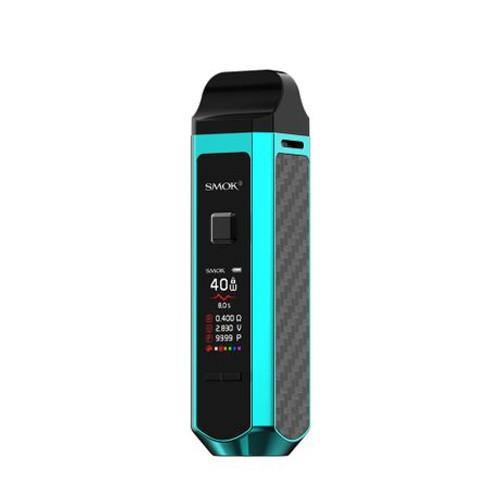 Smok - RPM Kit