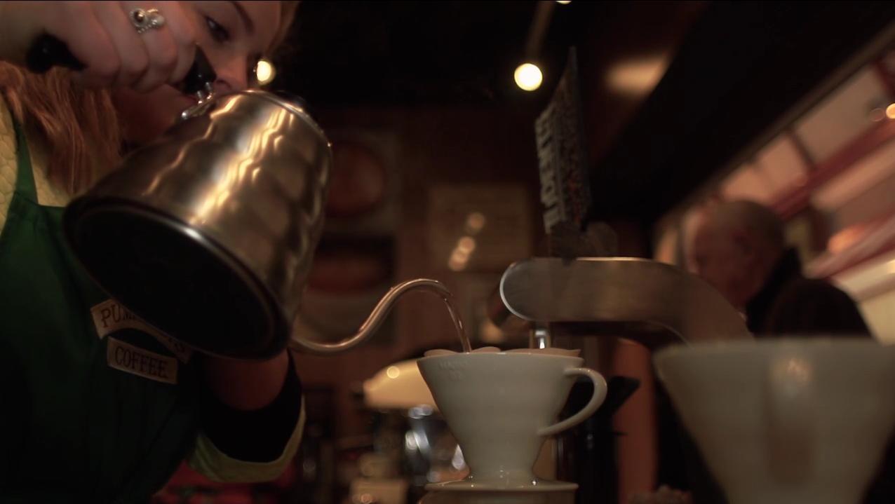 brewing-emporium-v60.jpg