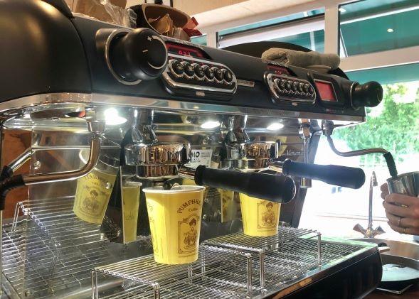 pumphreys-coffee-showroom-web1.jpg