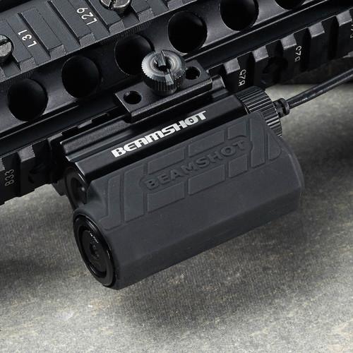 BEAMSHOT GB800M Green Laser Sight