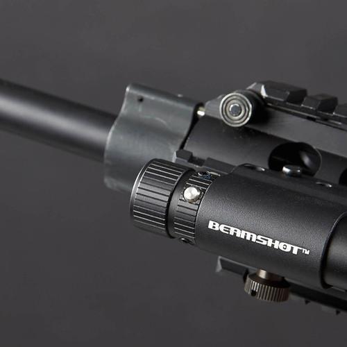 BEAMSHOT BS1001U/B Red Laser Sight