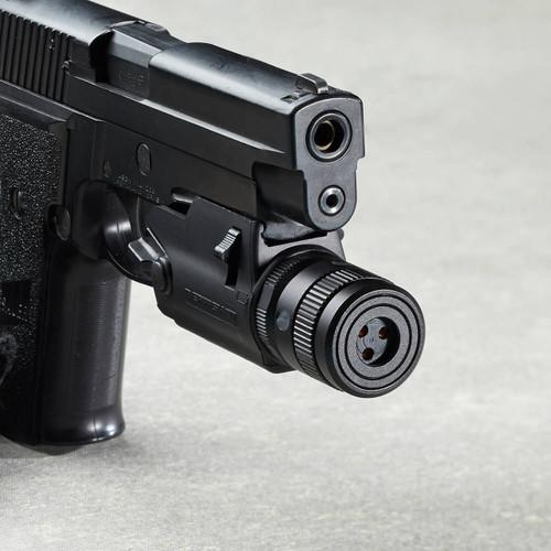 BEAMSHOT BS8200S Tri Beam Red Laser sight