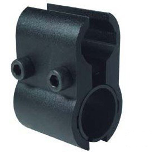 BEAMSHOT RF1/B - Laser Sight Mount for round barrel firearms