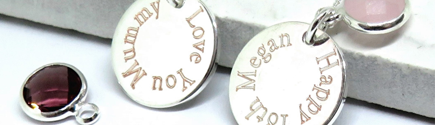 banner-personalised-necklace-1405-x-405.jpg