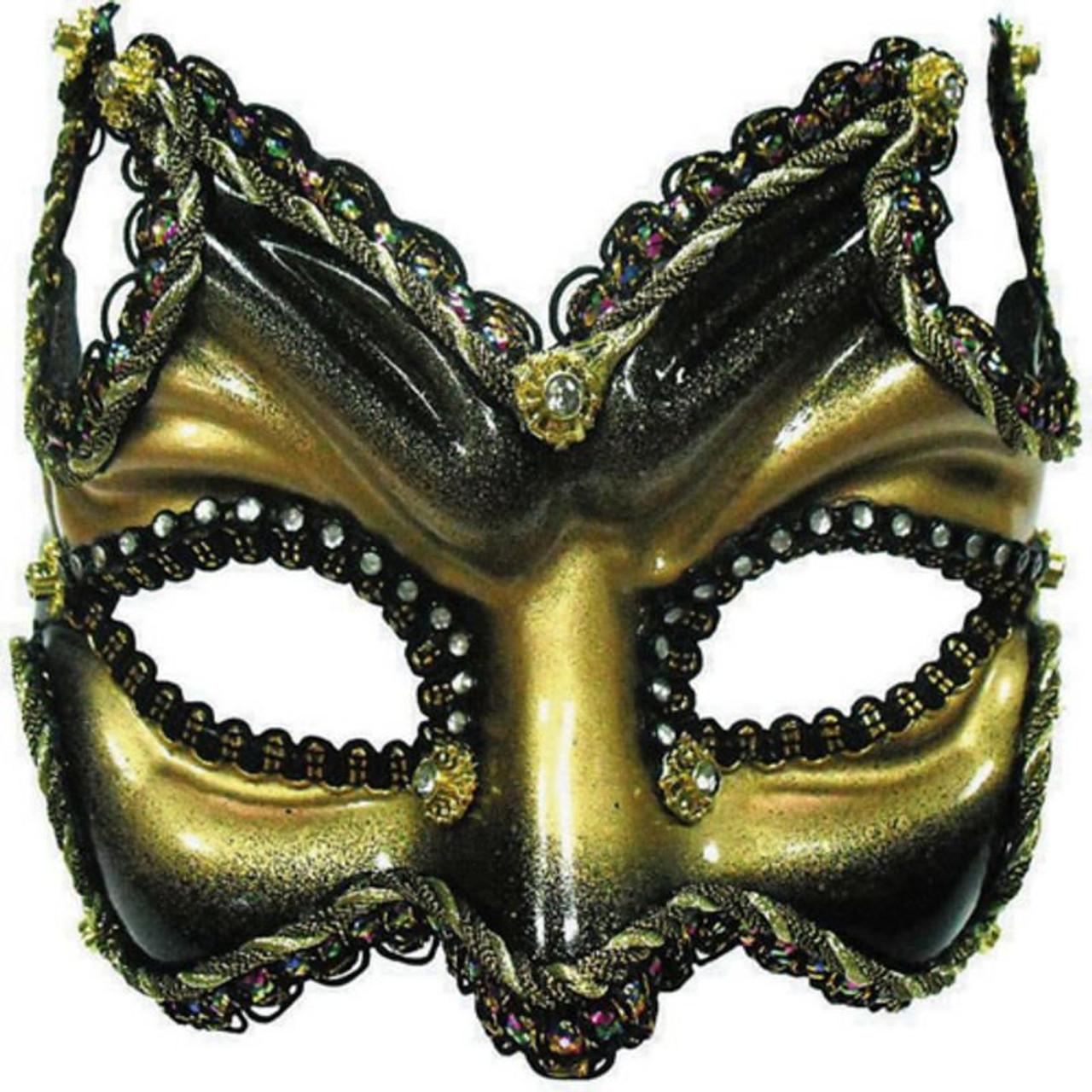 Morphsuit orange face mask; fancy dress; costume party; face mask