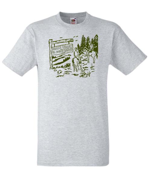 Unisex Black Vince Color of Money T-Shirt Shirt Colour Cruise Vincent