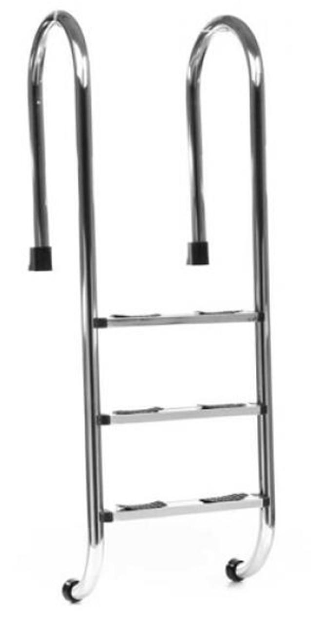 Astral Muro Model Swimming Pool Ladder