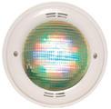 Certikin LED LT Colour Change Swimming Pool Light