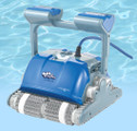Dolphin Maytronics Swimming Pool Cleaner