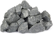 Sauna Stones for Electric Heaters