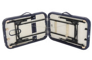 Affinity Marlin Massage Couch Portable Case