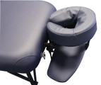 Affinity Power Therapist Upgrade for Sports Therapy Massage Couches