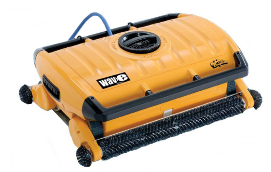 Dolphin Wave 300XL Commercial Pool Cleaner