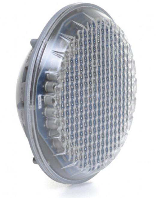 Certikin LT LED Colour Change Replacement Bulb