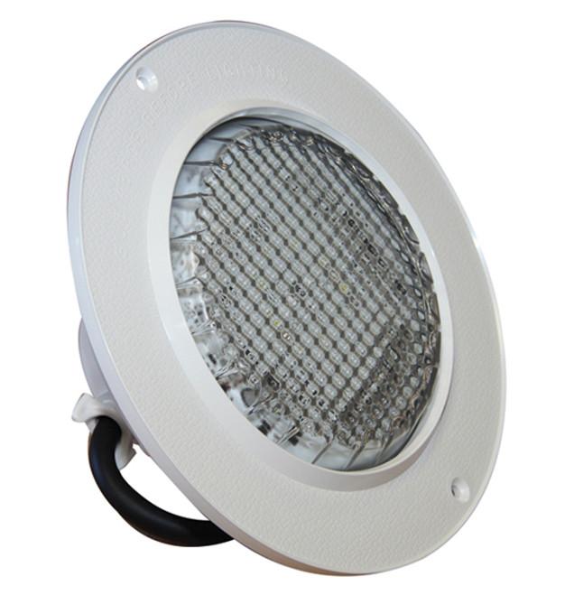 Certikin LED Underwater White Commercial Swimming Pool Light