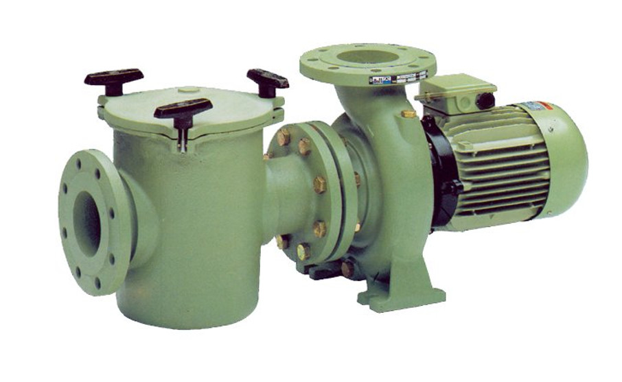 Astral C-3000 Centrifugal Commercial Swimming Pool Pump