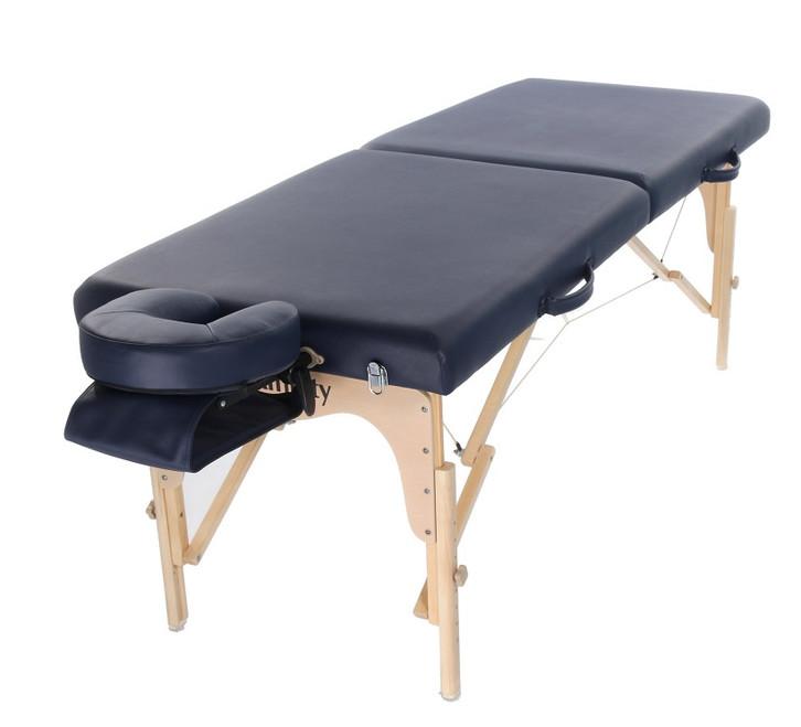 Affinity Sienna Massage Couch