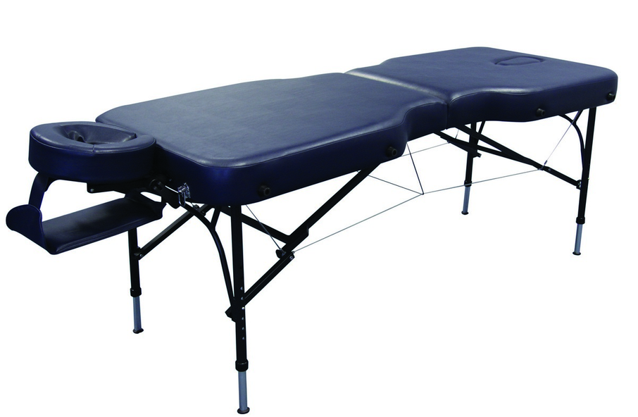 Affinity 8 Sports Massage Couch