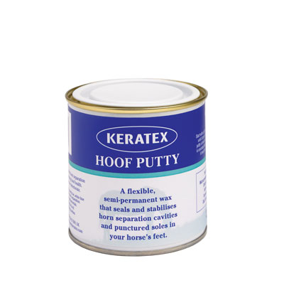 web-keratex-hoof-putty.jpg