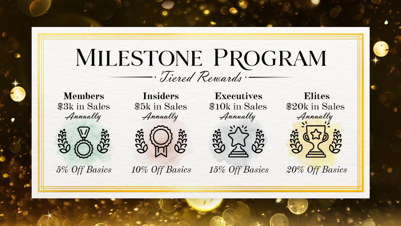 20191004-bn-milestones02b.jpg