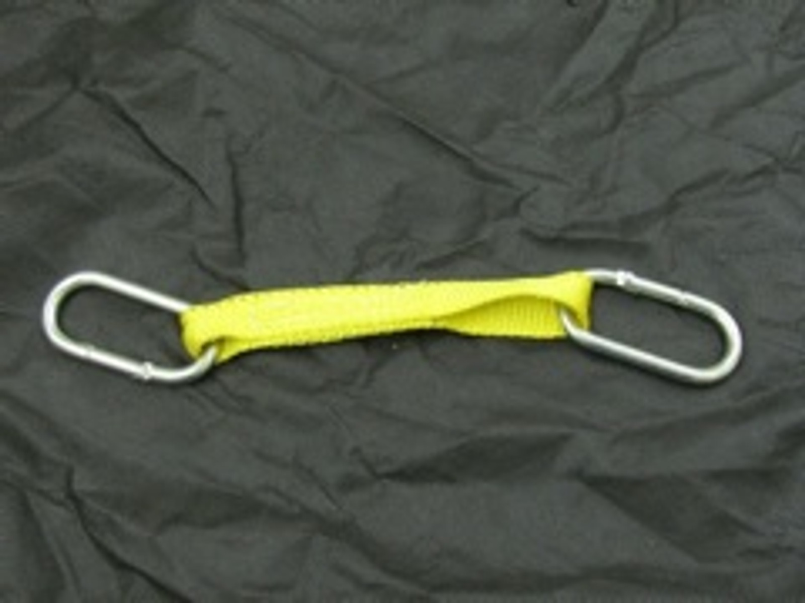 Yellowjack tower tool with lanyard