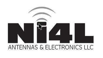 Ni4L Antennas & Electronics LLC