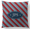Pillow- American Tie
