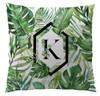 Pillows - Palm Paradise