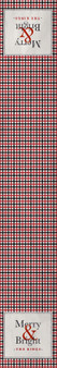 Table Runners - Merry & Bright Plaid