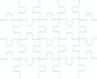 Puzzle-Custom Design