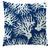 Pillows - Blue Coral
