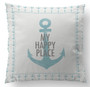 Pillow-Happy Place