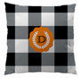 Pillows - Buffalo Plaid Fall