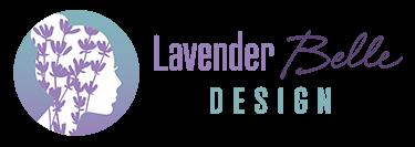 Lavender Belle Design