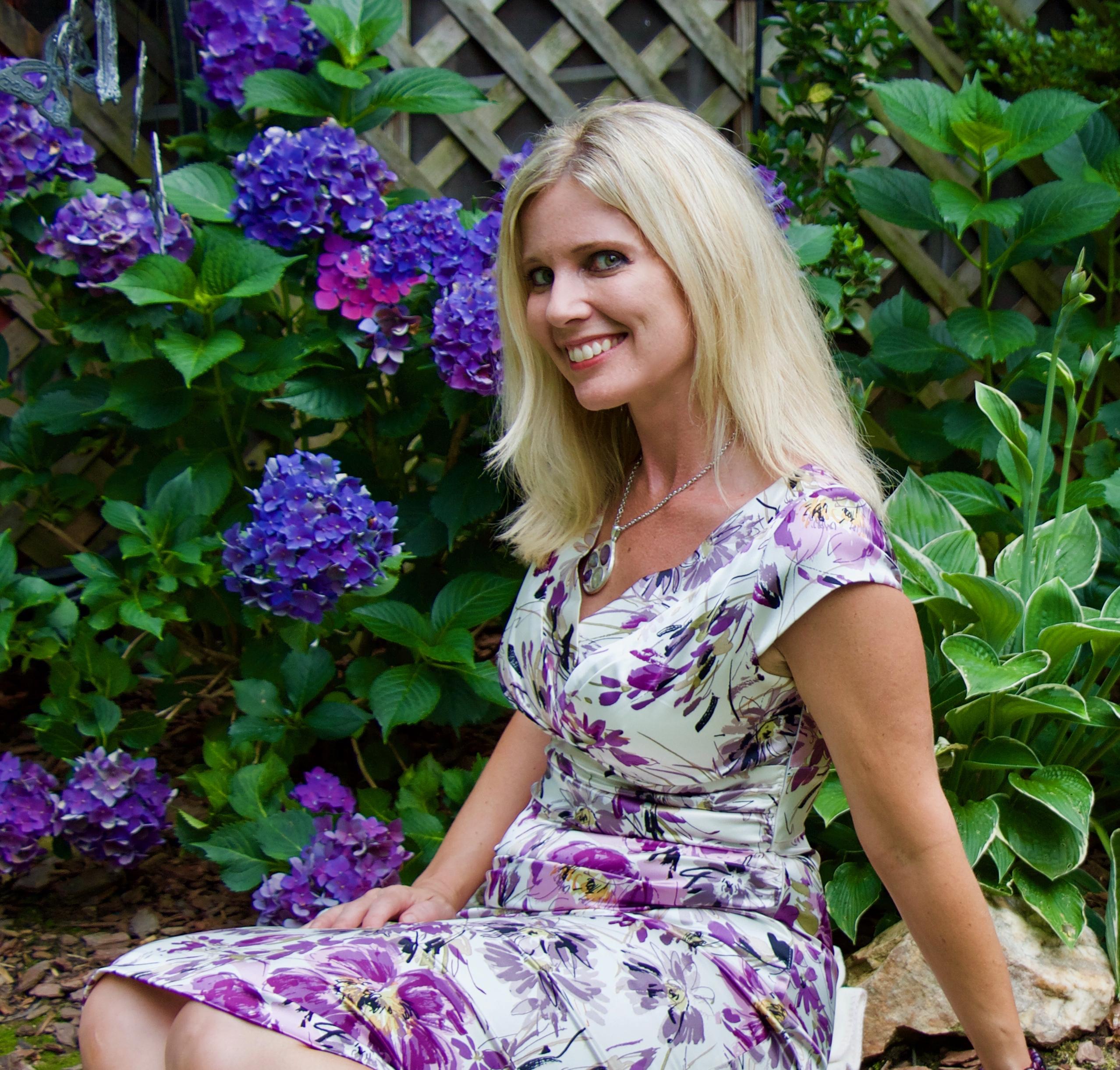 amanda-bledsoe-king-lavenderbelledesign.jpg
