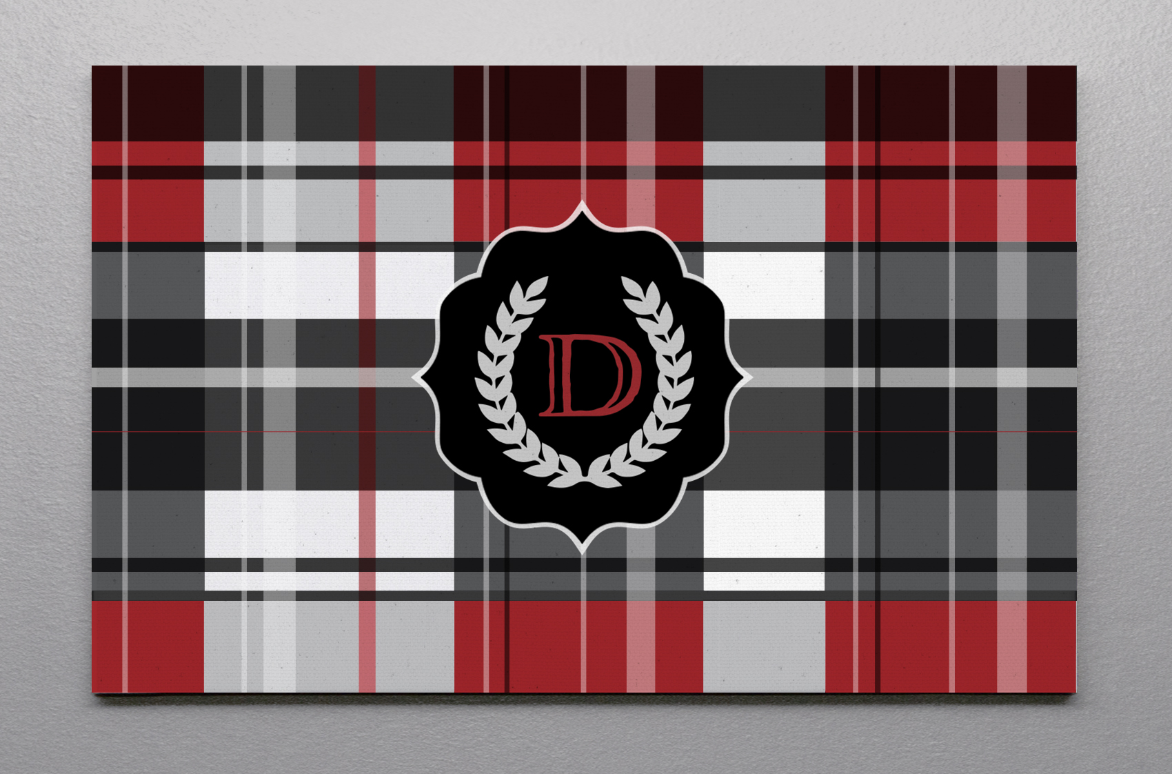 horizontal-canvas-red-plaid.jpg