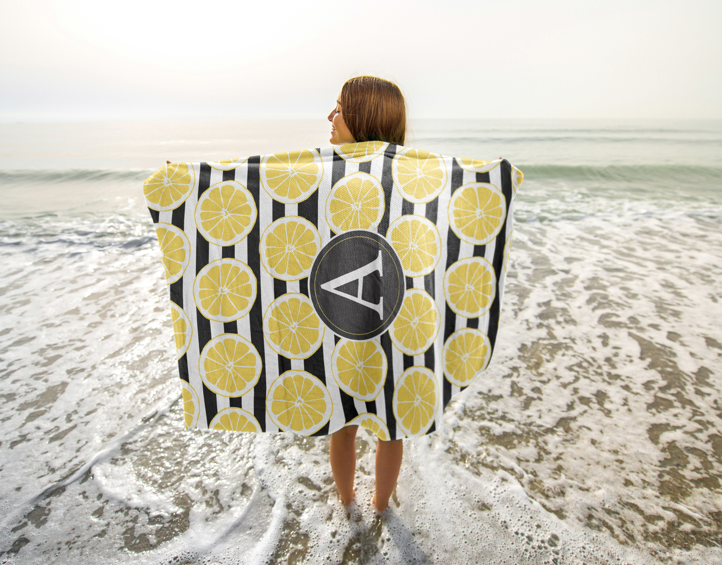 lemon-stripes-beachtowel-mockup.jpg