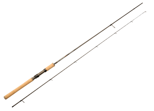 Savage Gear Parabellum CC 9.2FT 3-16g