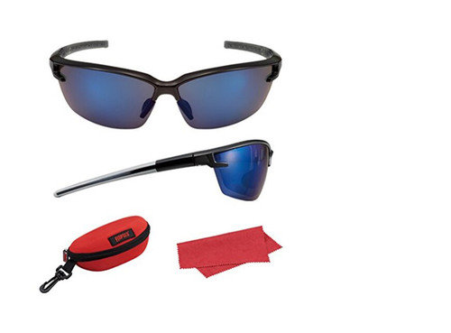 Rapala Saltwater Blue Polarized Sunglasses
