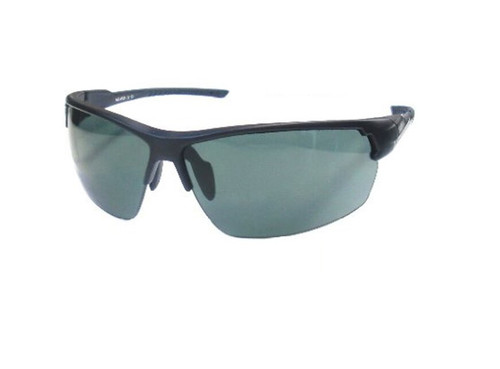 Shimano Polarized Fishing Sunglasses