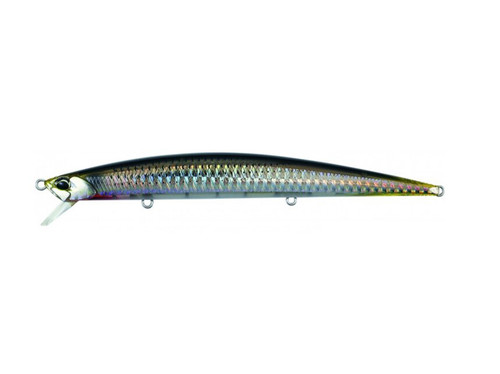 DUO Tide Minnow 140 Slim 18g Waka Mullet