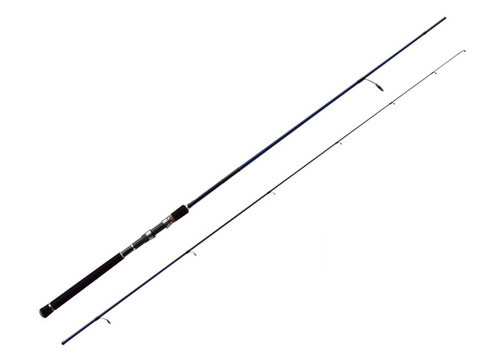 MajorCraft Solpara SPS-902ML 9FT 10-30g