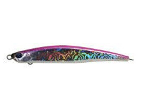Duo Press Bait HD 105 23g Pink