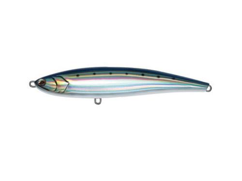 North Craft BMC 100F 15g Sardine