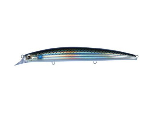 North Craft Adration 125F 20g Mullet