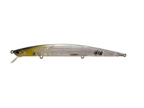 DUO Tide Minnow 140 Slim 19g Clear Ayu CCC0340